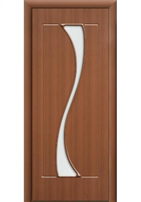 PortaM, Дверь межкомнатная Грация