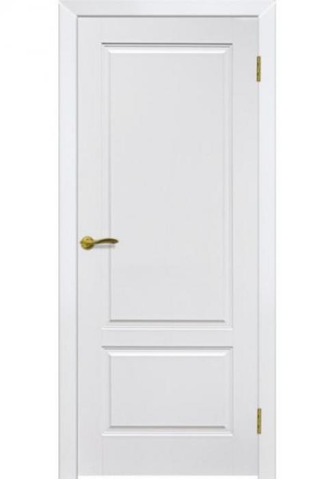 Матадор, Дверь межкомнатная Грация 2