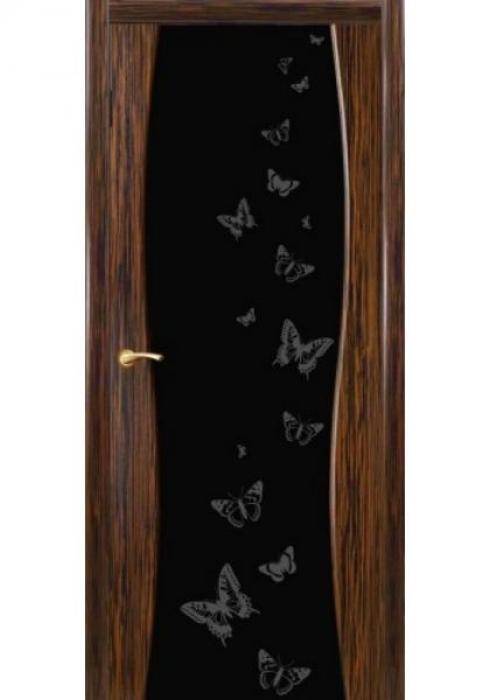 Оникс, Дверь межкомнатная Грация