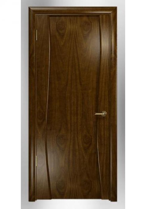 Дверь межкомнатная Грация 3 Веста, Дверь межкомнатная Грация 3 Веста