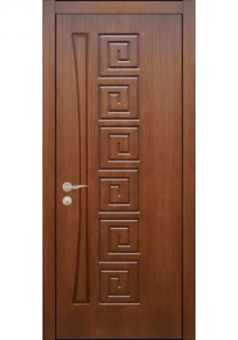 Маркеев, Дверь межкомнатная Грация ДГ