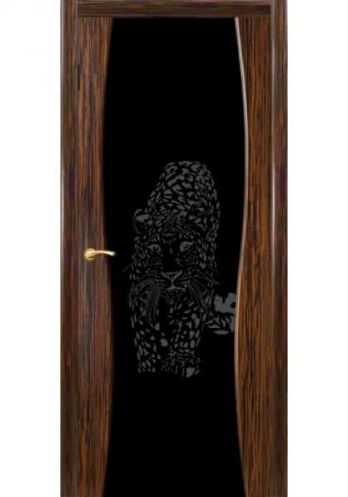 Оникс, Дверь межкомнатная Грация рис. 10