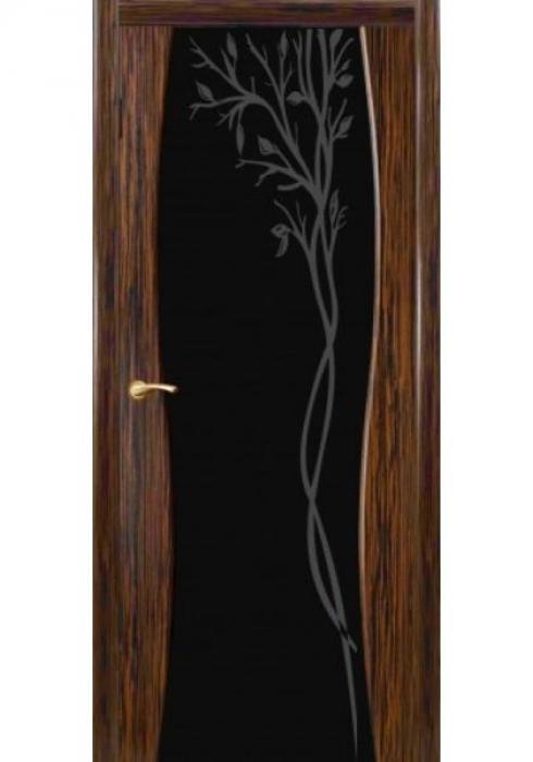 Оникс, Дверь межкомнатная Грация рис. 3