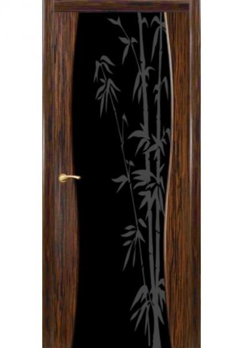 Оникс, Дверь межкомнатная Грация рис. 5