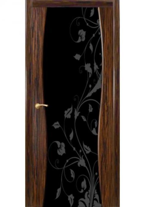 Оникс, Дверь межкомнатная Грация рис. 6