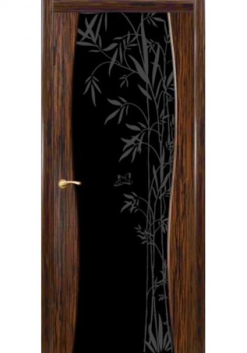 Оникс, Дверь межкомнатная Грация рис. 8