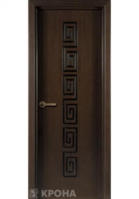 Крона, Дверь межкомнатная Греция ДГ