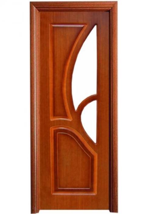 Эдалан, Дверь межкомнатная Греция ДО
