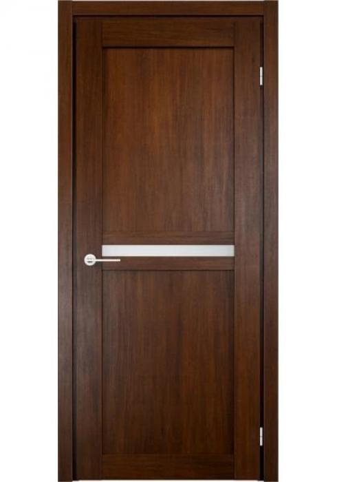 Silvia, Дверь межкомнатная Хайтек 10 сер. 36