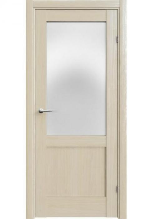 Silvia, Дверь межкомнатная Хайтек 11 сер. 32