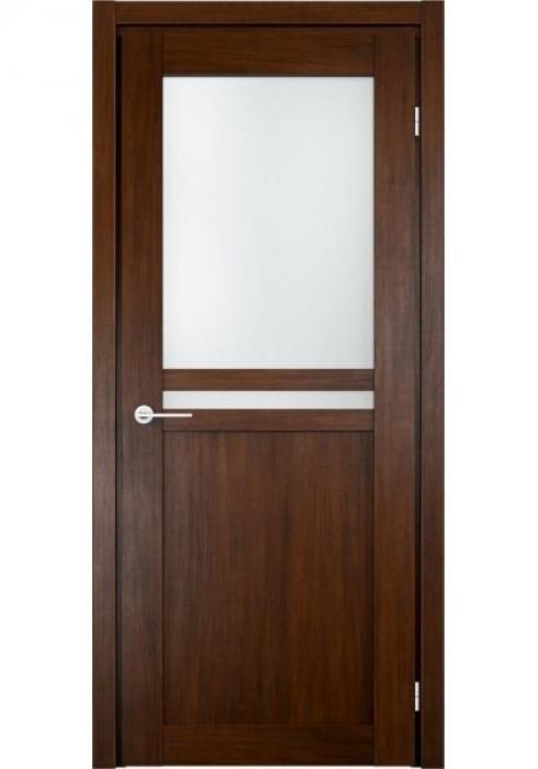 Silvia, Дверь межкомнатная Хайтек 11 сер. 36