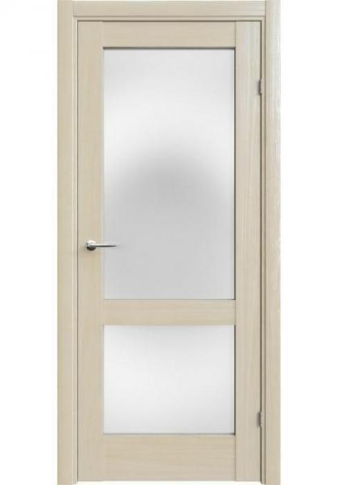 Silvia, Дверь межкомнатная Хайтек 12 сер. 32