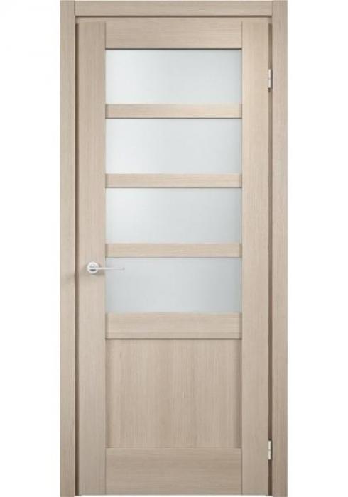 Silvia, Дверь межкомнатная Хайтек 18 сер. 32