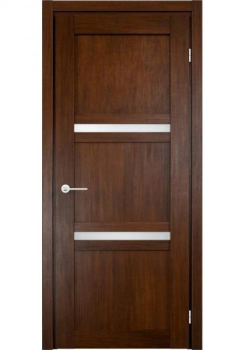Silvia, Дверь межкомнатная Хайтек 20 сер. 36