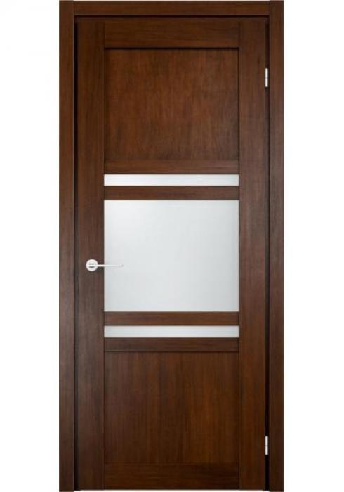 Silvia, Дверь межкомнатная Хайтек 22 сер. 36