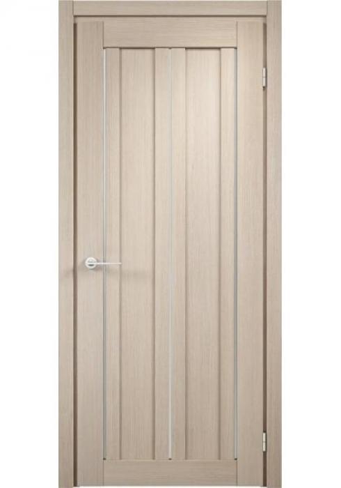 Silvia, Дверь межкомнатная Хайтек 26 сер. 32