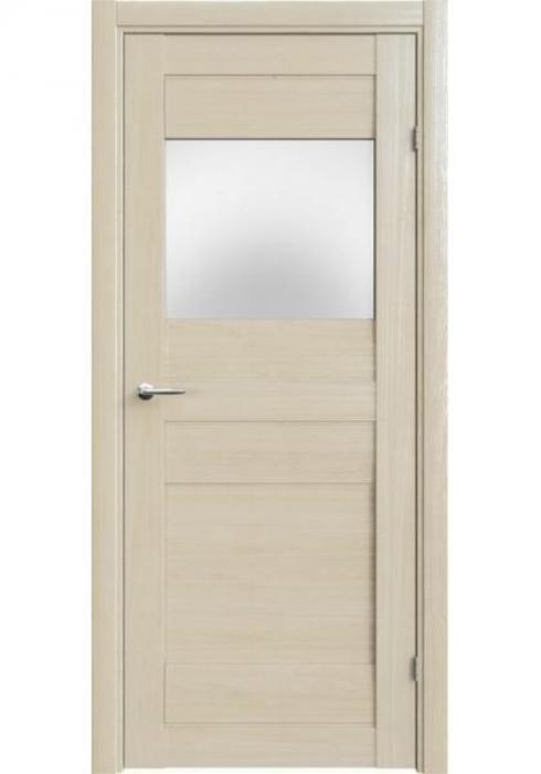 Silvia, Дверь межкомнатная Хайтек 31 сер. 32