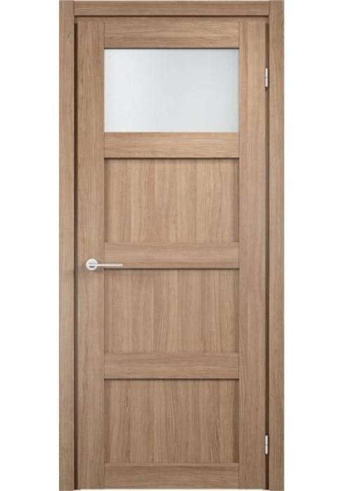 Silvia, Дверь межкомнатная Хайтек 31 сер. 38