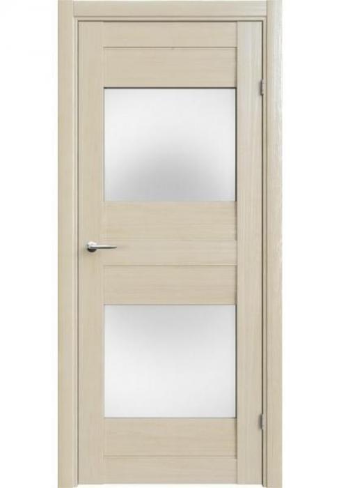 Silvia, Дверь межкомнатная Хайтек 32 сер. 32