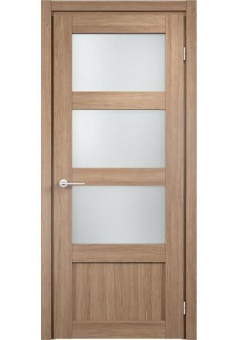 Silvia, Дверь межкомнатная Хайтек 33 сер. 38