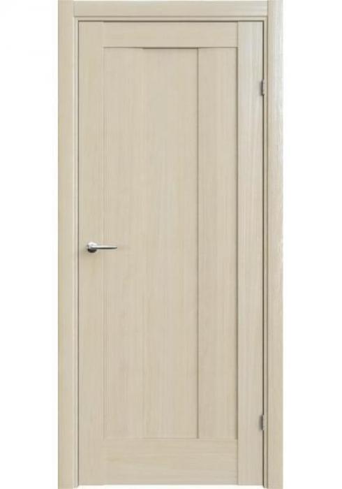 Silvia, Дверь межкомнатная Хайтек 40 сер. 32