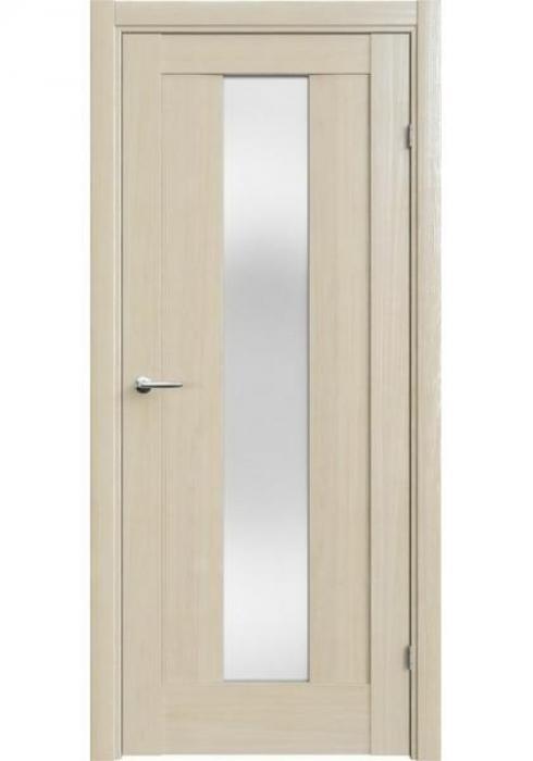 Silvia, Дверь межкомнатная Хайтек 41 сер. 32