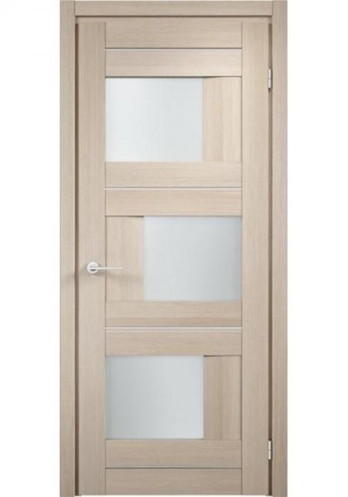 Silvia, Дверь межкомнатная Хайтек 48 сер. 32