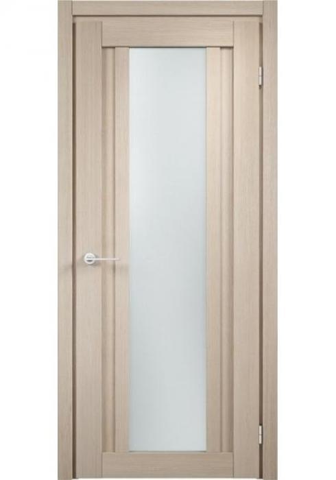Silvia, Дверь межкомнатная Хайтек 53 сер. 32