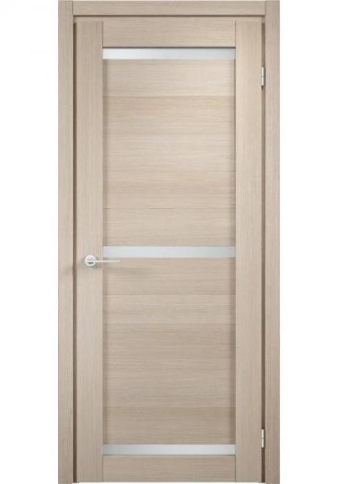 Silvia, Дверь межкомнатная Хайтек 55 сер. 35