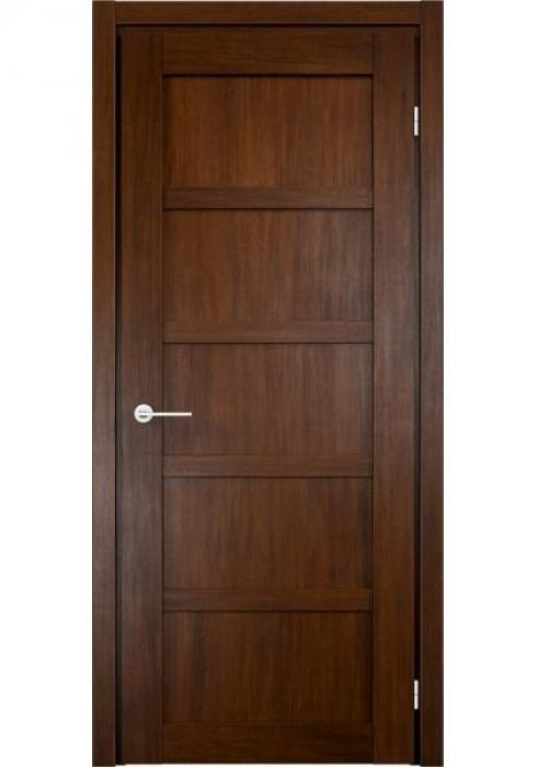 Silvia, Дверь межкомнатная Хайтек 55 сер. 36