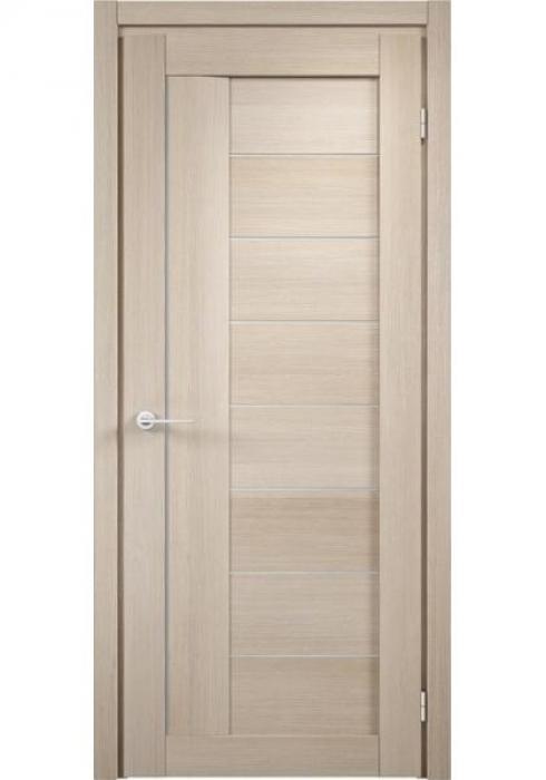 Silvia, Дверь межкомнатная Хайтек 57 сер. 32
