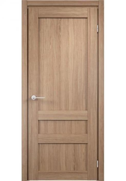 Silvia, Дверь межкомнатная Хайтек 70 сер. 38