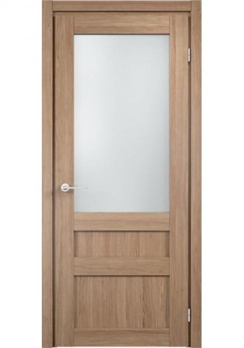 Silvia, Дверь межкомнатная Хайтек 71 сер. 38