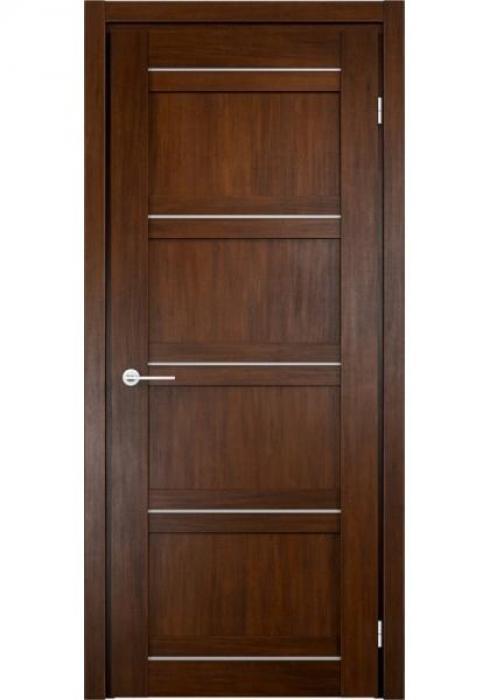 Silvia, Дверь межкомнатная Хайтек 82 сер. 36