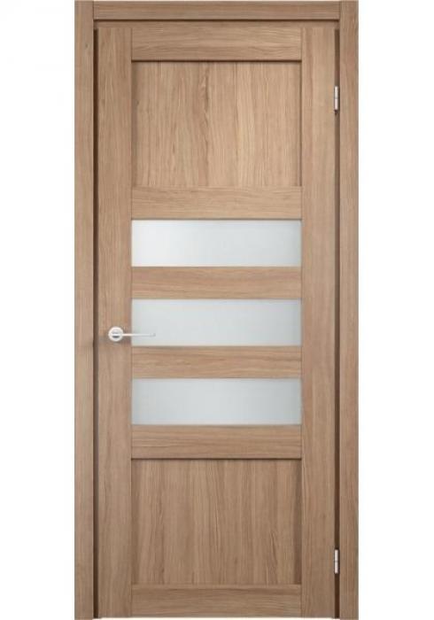 Silvia, Дверь межкомнатная Хайтек 83 сер. 38