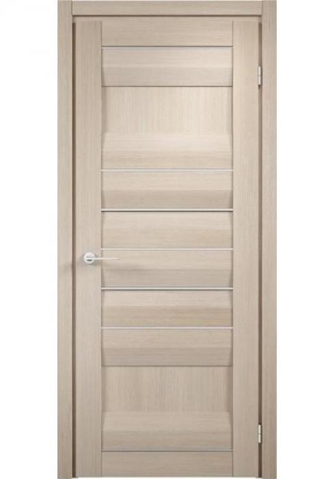 Silvia, Дверь межкомнатная Хайтек 94 сер. 32