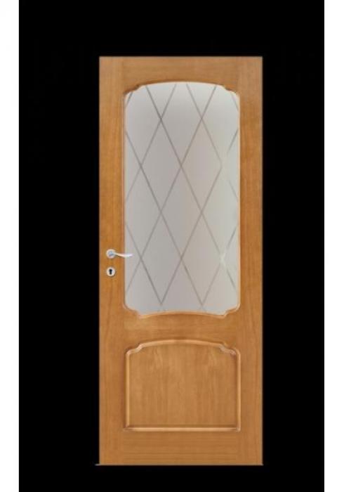 Псковская фабрика дверей, Дверь межкомнатная Хелли