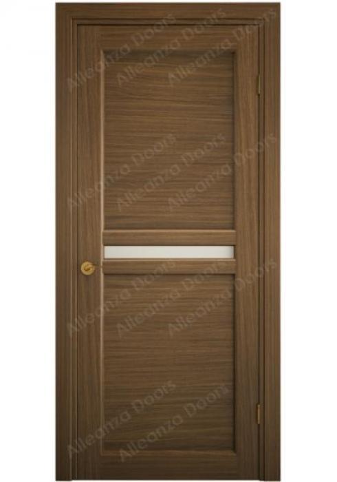 Alleanza doors, Дверь межкомнатная Hispania 24 Alleanza doors