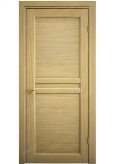 Alleanza doors, Дверь межкомнатная Hispania 28 Alleanza doors