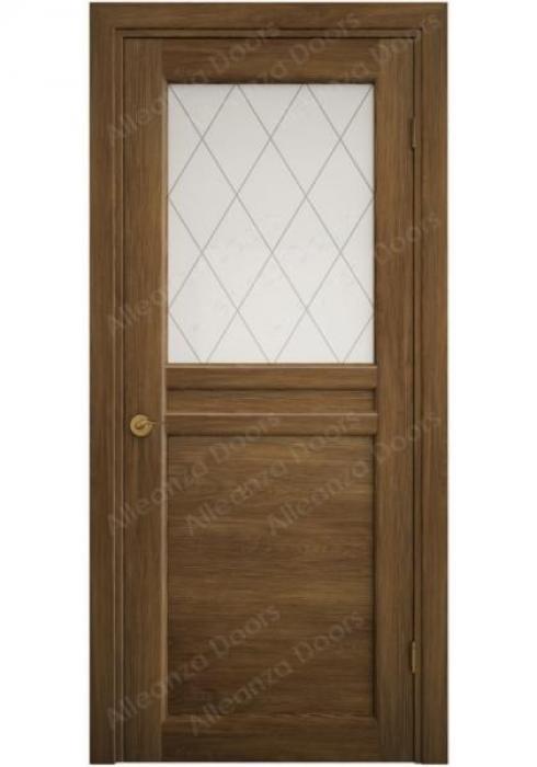Alleanza doors, Дверь межкомнатная Hispania 29 Alleanza doors