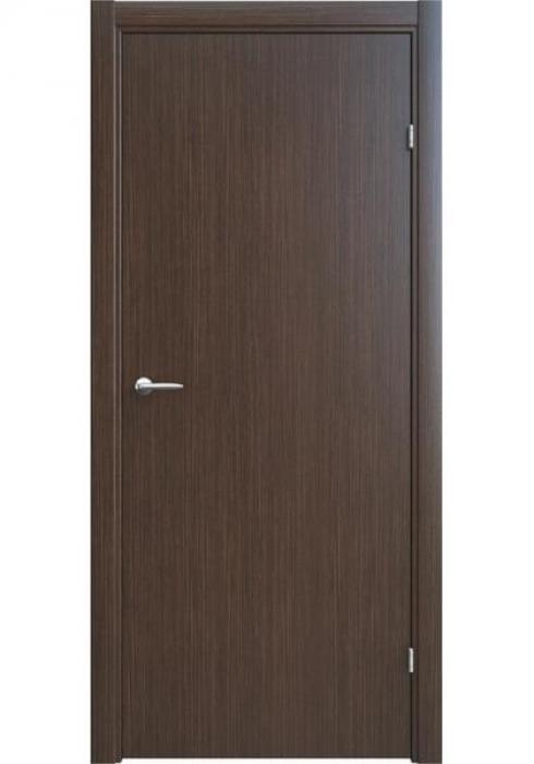Silvia, Дверь межкомнатная Идея 01 сер. 20