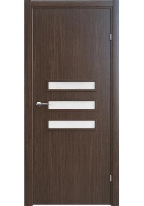 Silvia, Дверь межкомнатная Идея 70 сер. 20