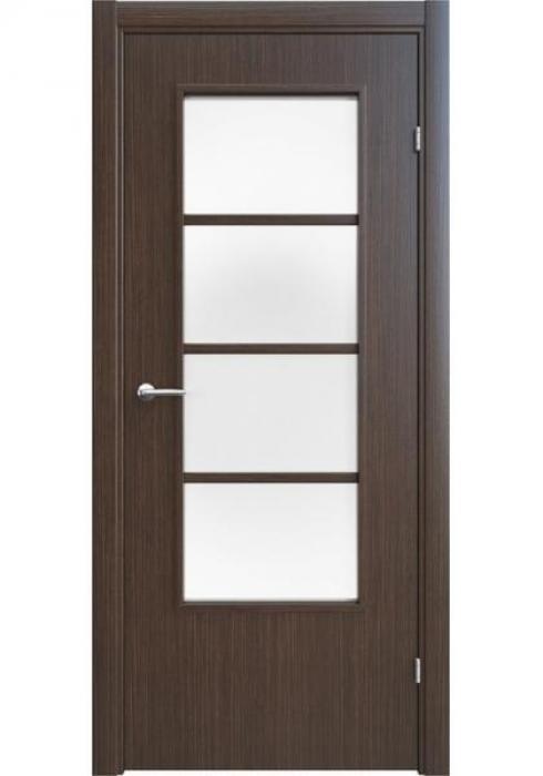 Silvia, Дверь межкомнатная Идея 72 сер. 20