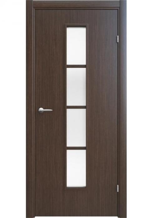 Silvia, Дверь межкомнатная Идея 74 сер. 20