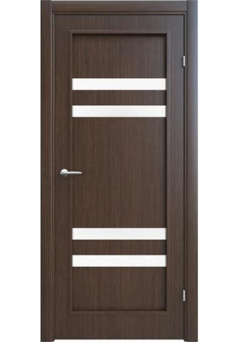 Silvia, Дверь межкомнатная Идея 75 сер. 20