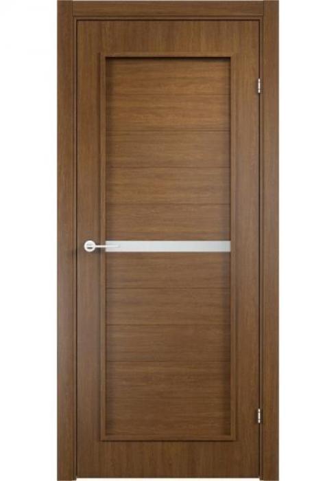 Silvia, Дверь межкомнатная Идея 76 сер. 21