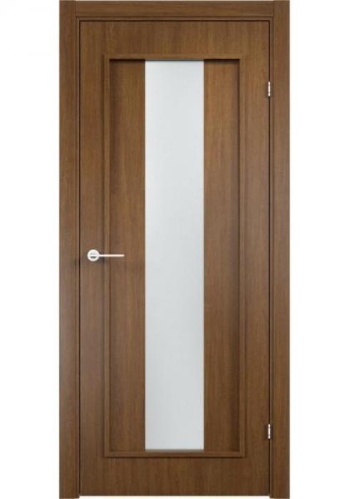 Silvia, Дверь межкомнатная Идея 77 сер. 21