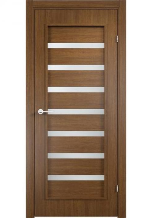 Silvia, Дверь межкомнатная Идея 78 сер. 21