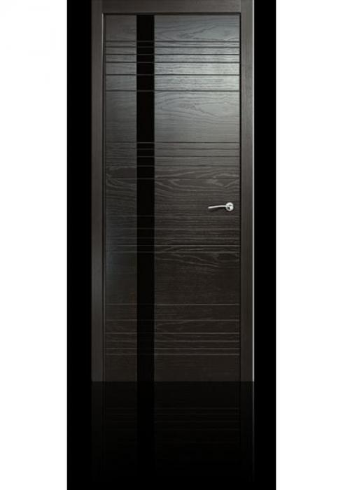 Дверь межкомнатная IDH MILYANA, Дверь межкомнатная IDH MILYANA