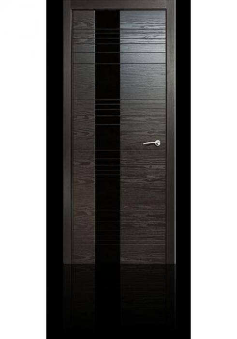 Дверь межкомнатная IDHL MILYANA, Дверь межкомнатная IDHL MILYANA